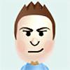 holidaysnapz's avatar