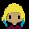 holiebuckets's avatar