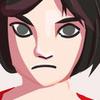 HoliiX's avatar