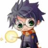 Holiron's avatar
