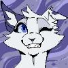 HolIyIeaf's avatar