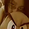 holkinns's avatar