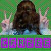 Hollabaloo's avatar