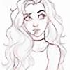 hollacenoodledoodle's avatar