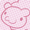 HollandWorks's avatar