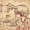 hollar90's avatar
