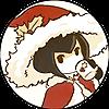 hollarity's avatar
