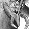 Hollen36's avatar