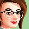 Hollens's avatar