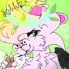 holli22theseal's avatar