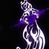 holliegirl's avatar