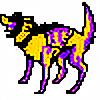 Holliester-Flynn's avatar