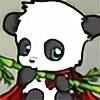 Hollifrawr's avatar