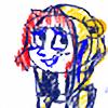 HolliMolli's avatar