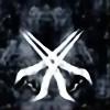Hollo116's avatar