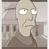 hollow-crow's avatar