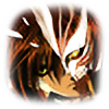 Hollow-kenshin's avatar