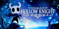 Hollow-Knight-Fans's avatar