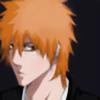 Hollow-Kurosaki88's avatar