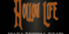 Hollow-Life-Webcomic's avatar