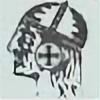 hollow-reenact's avatar