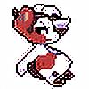 hollowbean's avatar