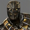 HollowBerserk's avatar