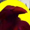 Hollowbonez's avatar