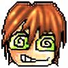 HollowByakuya's avatar