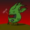 HollowDelusions's avatar