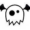 Hollowed-Loner's avatar
