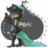 HollowedFCreations's avatar