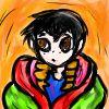 HollowedGem's avatar