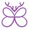 hollowgram-98's avatar