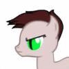 hollowguyver's avatar
