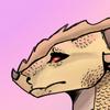 hollowhawk666's avatar
