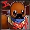 HollowHeartLuffsYou's avatar