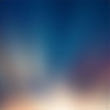 hollowhole1's avatar