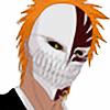 hollowichigo11's avatar