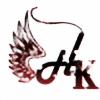 HollowKn1ght's avatar