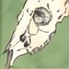 hollowlung's avatar