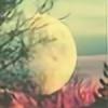 HollowMoonsPoison's avatar