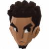 HollowNote's avatar