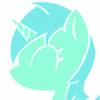 HollowNote28's avatar