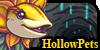 Hollowpets's avatar