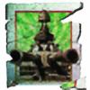 hollowpointstudios's avatar