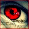 hollowrepentance's avatar