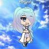 HollowSkyGacha's avatar