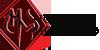 HollowsMonstro's avatar