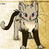 Hollowsprite's avatar